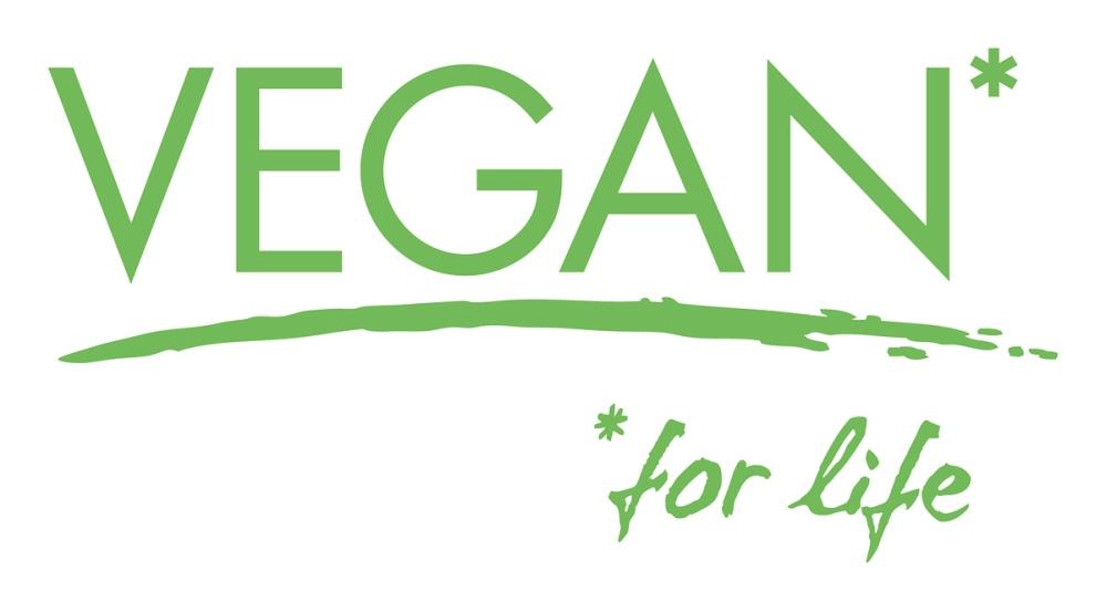 Ein paar Gedanken zu: Schnitzel gegen Tofu-Sind Veganer die besseren Menschen?